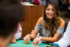 Proses Bermain Casino Online Dalam Taruhan Online