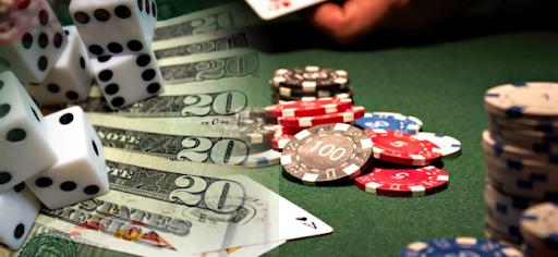 Keuntungan Main Game Judi Casino yang Berkualitas Tinggi