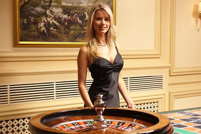 Nikmatilah Casino Online Android yang Terpercaya