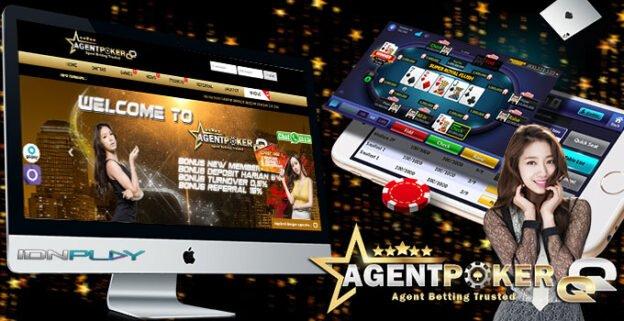 Cara Mudah Daftar IDN Judi Poker